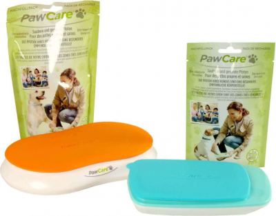 PawCare Cleaning Gel