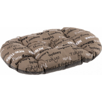 Coussin Relax cities