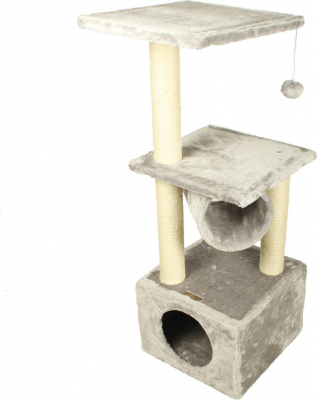 Scratching Post System ZOLIA Lenny 99cm