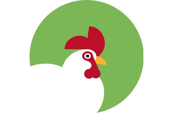 Poule pour tous : sauvez une poule de l'abattoir pour 7€ !