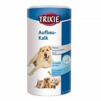 Quel complément alimentaire choisir pour mon animal ?
