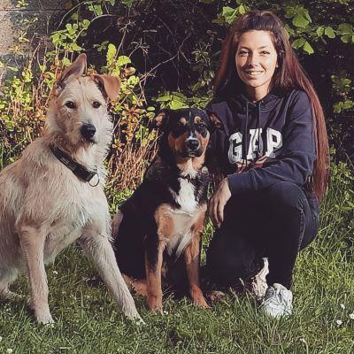 SOS Pet Sitter : Interview d'une professionnelle en 10 questions