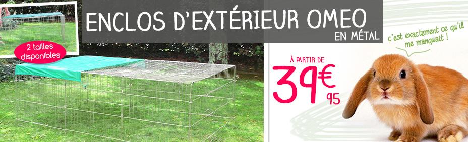 nourriture pour rongeur cage pour rongeur accessoire pour rongeur lapin cochon d inde. Black Bedroom Furniture Sets. Home Design Ideas