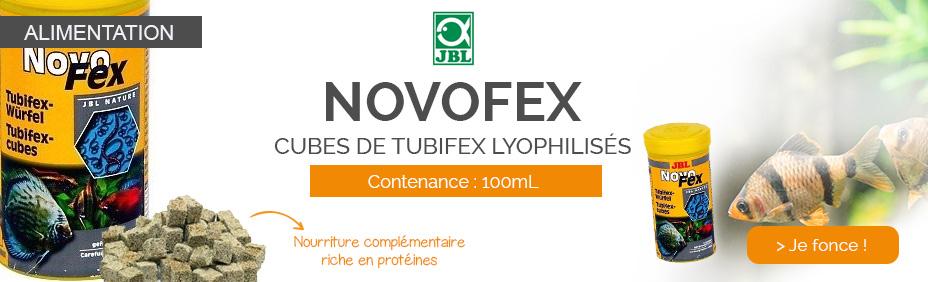 Noveofex