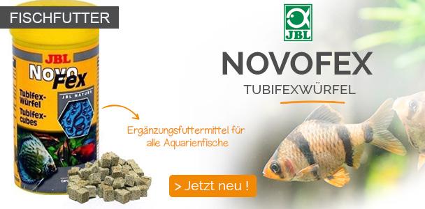 Novofex