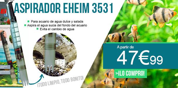 Eheim 3531
