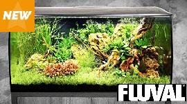 Fluval Flex 123L