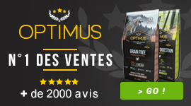 Marque Optimus