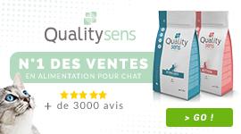 Marque Quality Sens