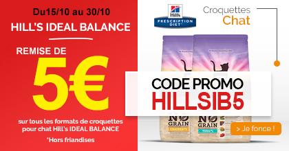 https://www.zoomalia.com/animalerie/croquette-chien-hill-s-c-997-m-978-1.html#croquettes-hill-s-ideal-balance