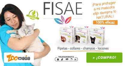 Fisae, proteccion natural