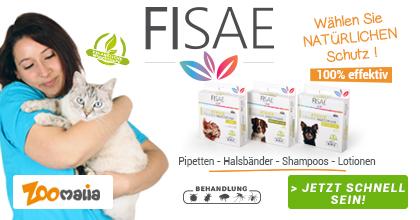 Fisae, Der natürliche Schutz