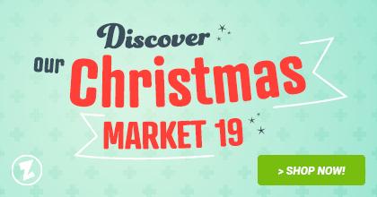 christmas market 19
