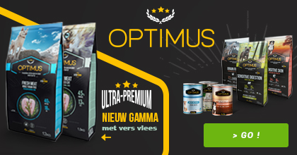 Gamma Optimus