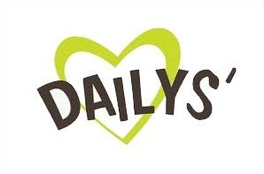 Dailys