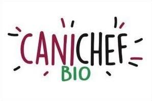 Canichef Bio