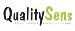 Quality Sens : Pienso para gatos Quality Sens de calidad Premium con la mejor relación calidad/precio disponible.