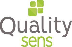 Quality Sens