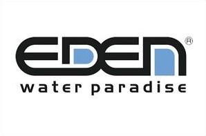 Eden Water Paradise