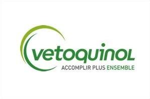 Vetoquinol