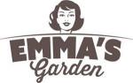 Emma's Garden