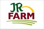 JR Farm