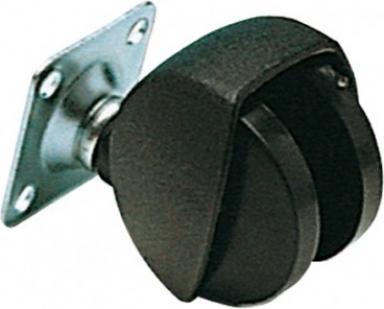 Kit roues ATLAS 40 (par 4)