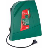 Électrificateur Power N 4800