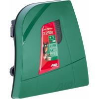 Électrificateur Ako Duo Power X 2500