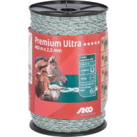AKO Cable Premum Ultra
