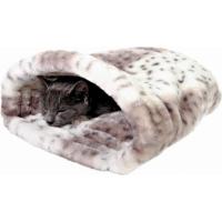 Sac confort Leika pour chat