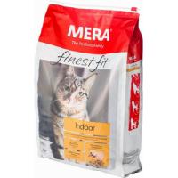 MERA Finest Fit à la volaille pour chat d'intérieur