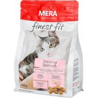 MERA Finest Fit al pollame per gatto con problemi di digestione