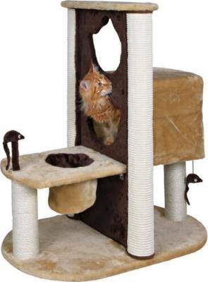 Arbre à chats Amelia