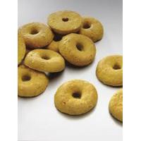 MERA Biscuits au maïs pour tous types de chiens