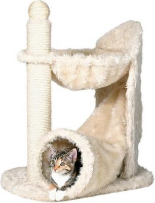 Arbre à chat Gandia - 68cm
