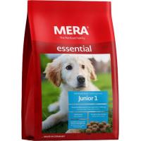 MERA Essential al pollame per cucciolo di taglia piccola e media