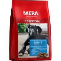 MERA Essential Junior 2 grote rassen