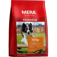 MERA Essential à la volaille pour chien adulte actif