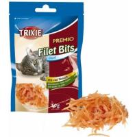 Premio Filet Bits