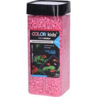 Sable coloré Aquasable Color Kids Sing Rose