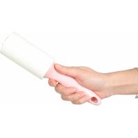 Fusselrolle und/oder Nachfüller Zolux Anah pink