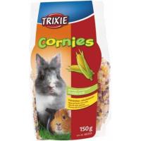 Cornies