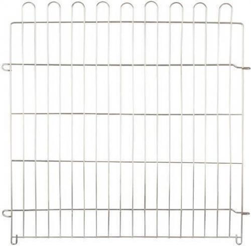 Barrière d'extension pour enclos d'extérieur réf 31437_0