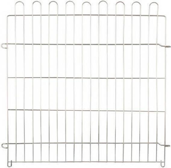 Barrière d'extension pour enclos d'extérieur réf 31437