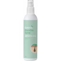 CUTANIA GlycoZoo Spray pour chien, chat et cheval