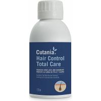 CUTANIA Total Care für Hunde und Katzen