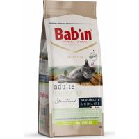 BAB'IN Selective adult urinary sterilized, met eend