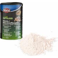 Complexe minéral vitaminé pour reptiles herbivores