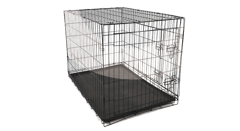 cage yala